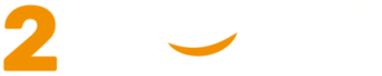 2Elate's Company Logo