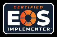 EOS-CertfiiedImplementer-Badge