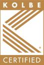 consultant_logo_copper2010_pro